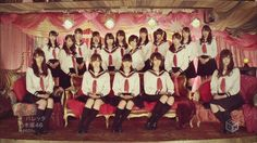 [FYP-Kun]+Nogizaka46+-+Barrette+[1440x1080i+H.264+AAC+M-ON!+HD].ts_snapshot_06.45_[2013.11.11_07.18.21].jpg (1600×900)