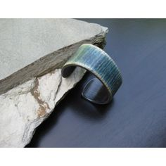 Hey guys, this cuff is so Miami, get it now on sale at @Left of Trend    'Copa Man' Eco Cuff