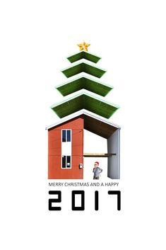 Tarjeta de arte pre corte Navidad Pudín//Muñecos De Nieve//Santa formas para tarjetas /& proyectos Nuevo