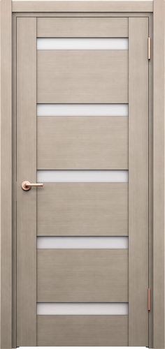 Search for our thousands of Interior Wood Doors available in a variety of designs styles and finishes. & Modern-Lux-Wenge African Wenge Interior Single Door FrostedSKU ... Pezcame.Com