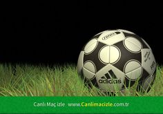 Canlı maç izle - http://www.canlimacizle.com.tr