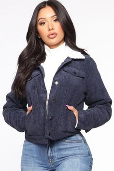 Sign Of The Times Ankle Jeans – Dark Denim – fashion nova jeans Cute Casual Outfits, Swag Outfits, Stylish Outfits, Fashion Outfits, Tween Fashion, Girly Outfits, Fasion, Dress Fashion, Fall Fashion