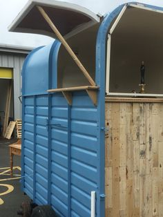 Nearly complete vintage Mobile bar for weddings and other events- around West Midlands area- free to book!!!