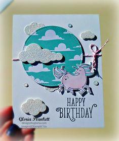 Magical Day Bundle Fun – Designz By Gloria