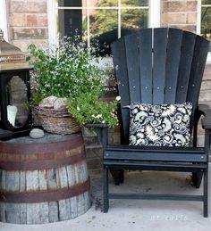 1000 Images About Porch On Pinterest Front Porches