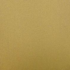 Conestoga Wood Specialties: Metal Fusion: Polished Brass