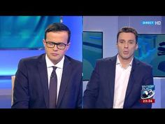 Mircea Badea: Sunt pline pușcăriile de oameni care nu au făcut nimic și ...