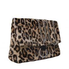 Colección Jackie print leopardo (pelito corto) Louis Vuitton Damier, Madrid, Pattern, Bags, Fashion, Handmade Handbags, Haircuts, Fabrics, Handbags