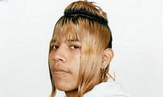 cabelos bisarros - Pesquisa Google