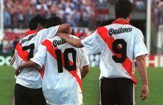 Football Mexicano, Football Players, Retro, Carp, 1975, Mariana, Street Football, Soccer Pictures, Soccer Players