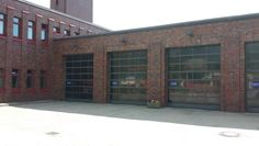 Fire and Rescue Department