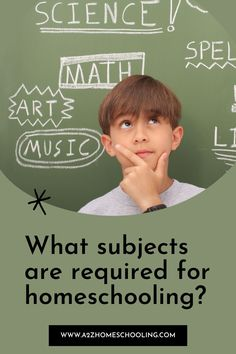 What subjects are required for homeschooling? What Is Homeschooling, Homeschool Blogs, Calvert Homeschool, Multiplication For Kids, School Calendar, Math Art, Public School, Social Studies, Curriculum