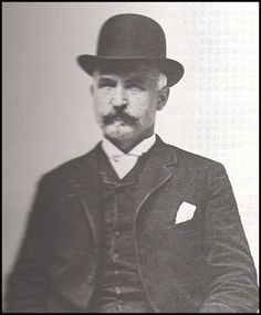 """Notorious Criminals in the late 1800's and early 1900's Maximilliam (Max) Schoenbein (Shinburn), alias Mark Shinburn, alias """"Count"""" Shinburn, alias H.H. Baker, alias M.H. Zimmerman, alias """"The Dutchman,"""" king of bank robbers, master bank, safe and vault burglar. More stories , fun reading!"""