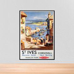 AP152 Vintage French Moulin Rouge Paris Advertisement Framed Poster Print A3//A4