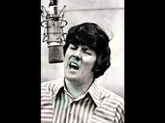 Goin' Out Of My Head - Classics IV - YouTube