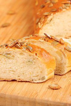 Receptek Archives - Page 22 of 22 - Nagyi Titka Bread, Food, Brot, Essen, Baking, Meals, Breads, Buns, Yemek