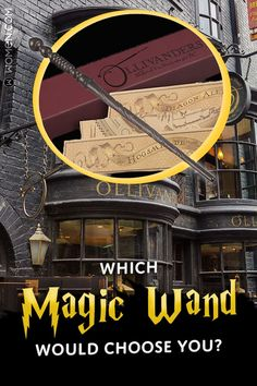 A quiz that will determine what kind of wand would choose you as its owner, since the wand, of course, chooses the wizard. Harry Potter Quiz, Harry Potter Characters, Hp Quiz, Personality Quizzes, Emma Watson, Puns, Hogwarts, World, Earth