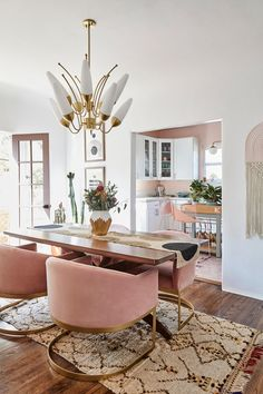 Art Deco Decor, Art Deco Home, Home And Deco, Art Deco Design, Home Art, Art Deco Style, Design Design, Design Table, Design Room