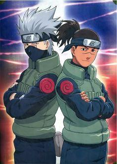 15 Best My Naruto Obsession images in 2014   Naruto, Naruto Uzumaki