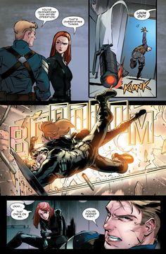 Marvel Fan Art, Marvel Heroes, Marvel Characters, Marvel Movies, Captain Marvel, Marvel Dc, Captain America, Comic Style Art, Black Widow Marvel