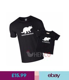 0630c27ba303 Henco T-Shirts  ebay  Fashion