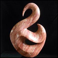 Abstract Sculpture, Sculpture Art, Soapstone Carving, Wooden Animals, Marble Art, Stone Sculpture, Stone Art, Bird Art, Pottery