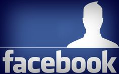 Facebook is syncing your Timeline and email addresses to make them more consistent, the company has announced.