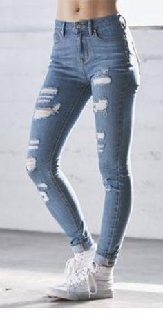 a5e89e8bcc7 Jacob Davis collection jeans Style UMA. Skinny. Size 28. Jacob Davis ...