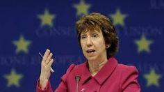 الاتحاد الأوروبي يرفض رقابة  الأنتخابات الرئاسية في مصر