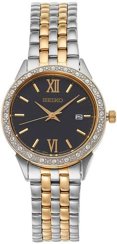 77f7a0518ed 12 Best Watches images | Woman watches, Women's watches, Citizen eco
