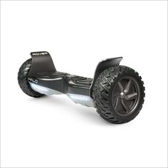 Top 10 Best Self Balancing Scooters Hoverboards Reviews Balancing Scooter Best Self Hoverboard