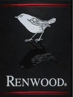 2006 Renwood Vintage Port 750 mL -- Details can be found by clicking on the image.