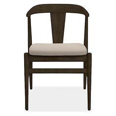 Room & Board - Evan Chair