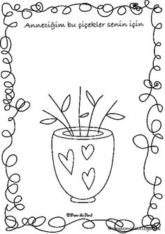 Mom Day, Preschool Activities, Arts And Crafts, About Me Blog, Kindergarten, Dates, Fifth Grade, Artists, Manualidades