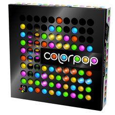 GIGAMIC - COLOR POP - Une avalanche de couleurs !: Amazon.fr: Jeux et Jouets 34