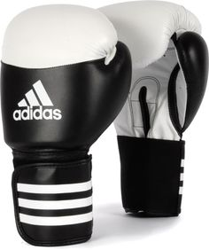 77562e8c0cf 10 Best My Adidas images | Adidas, Work outs, Boxing gloves