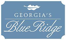 Welcome to Georgia's Blue Ridge Experience - Fannin County Chamber of Commerce - Blue Ridge, Georgia