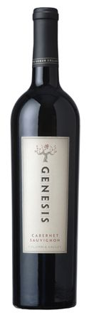Hogue Genesis Cabernet Sauvignon  89 by Wine Spectator  $12 Part of my cab rotation