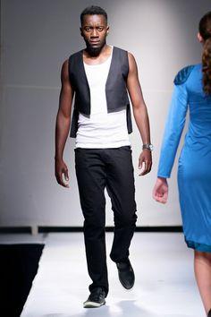 #Menswear #Trends BOLD by ESTELLE MANTLE Spring Summer Primavera Verano #Tendencias #Moda Hombre