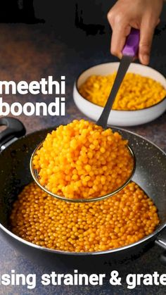 Easy Indian Sweet Recipes, Indian Dessert Recipes, Indian Sweets, Ethnic Recipes, Burfi Recipe, Chaat Recipe, Easy Ladoo Recipe, Spicy Recipes, Vegetarian Recipes