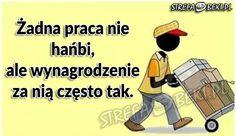 http://www.strefa-beki.pl/upload/20160728124315uid696.jpg
