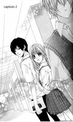 Kimi To Koi No Tochuu 2 página 2 - Leer Manga en Español gratis en NineManga.com