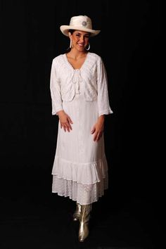Western weddings western wedding dresses and mother of for Western wedding mother of the bride dresses