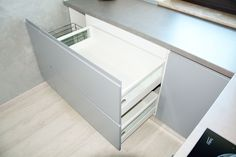 Filing Cabinet, Washing Machine, Minimalism, Home Appliances, Storage, Furniture, Design, Home Decor, House Appliances