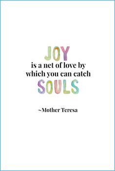 quotes about joy - Google Search