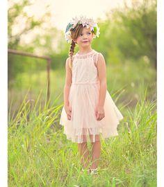 fairy princess dress.jpg