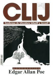 CLIJ   Cuadernos de literatura infantil y juvenil
