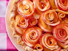 Onion Rings, Nom Nom, Peach, Sugar, Candy, Cooking, Ethnic Recipes, Food, Saint Jacques