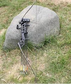 Recurve bow outdoor aluminum magnesium alloy forging recurve bow special outdoor training Hunting bow