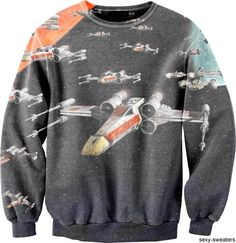 find me this sweater and I will love you forever!